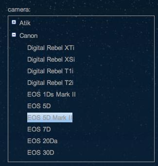 screen 2013-01-25 at 3.54.59 PM
