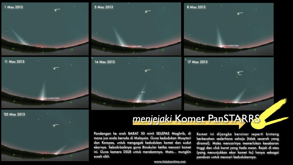 20feb2013-cometpanstarrs.001