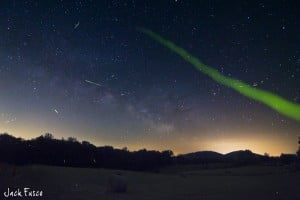 fireflies_1_hour_watching_meteor_upper_left_Jack_Fusco_Photogrpahy