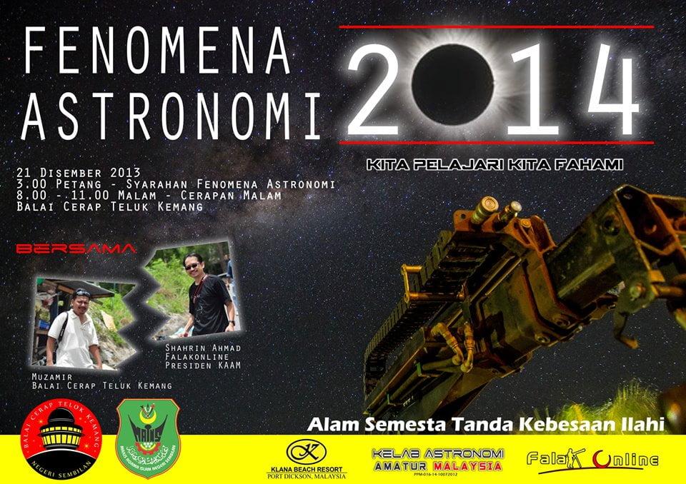 poster bctk 21 dis 2013
