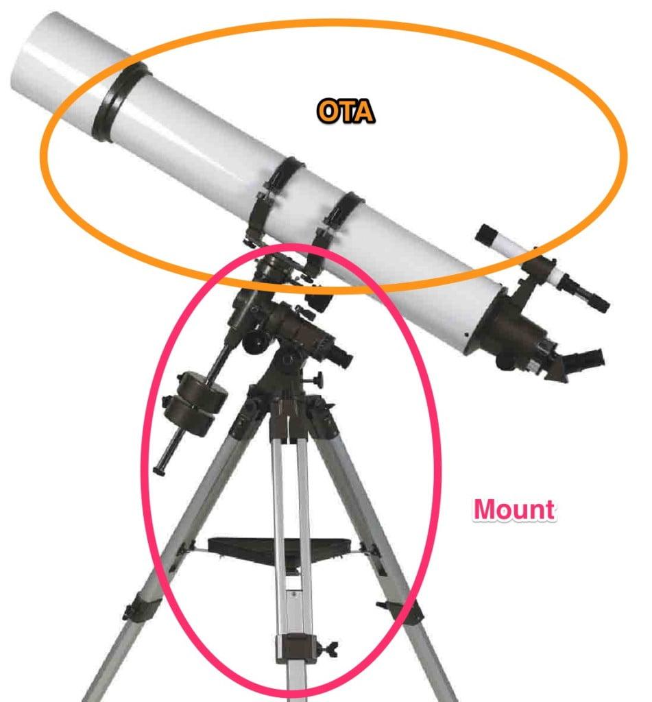 telescope-10