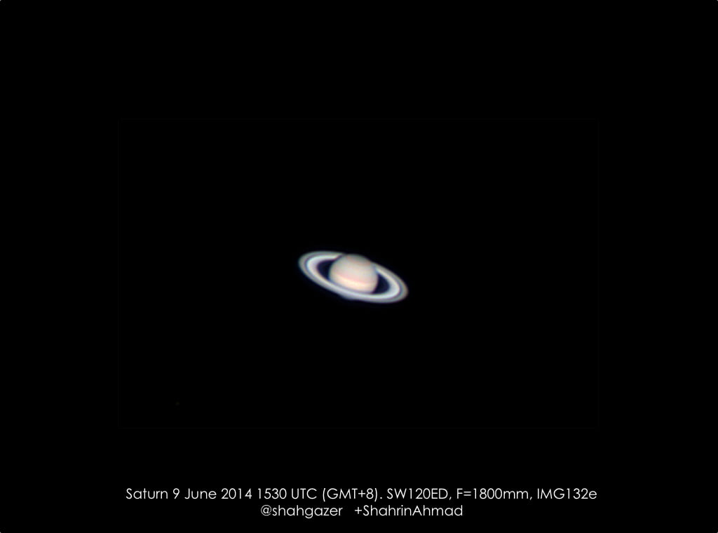 saturn-9jun2014_125pct_PI