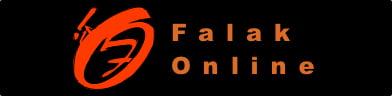 falakonline.net