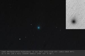 comet45p-8-jan-2017